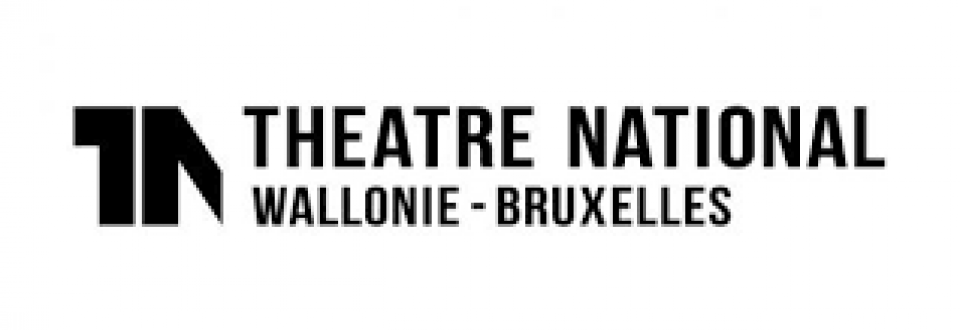 THEATRE NATIONAL WALLONIE BRUXELLES