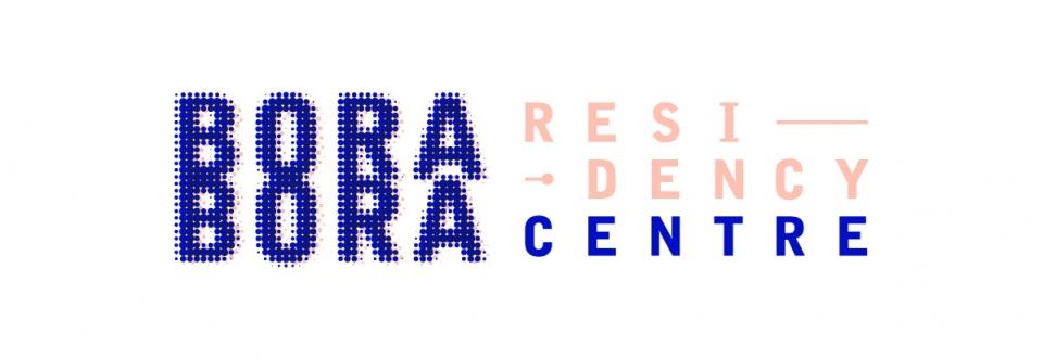 Bora Bora Residency Centre