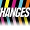 XCHANGES Festival