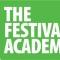 The Festival Academy